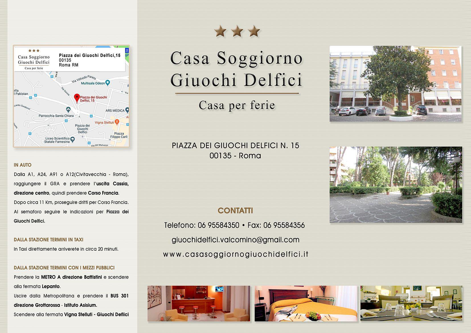 Home www.consorzioservizisociali.fr.it